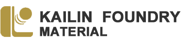 Kailin Foundry