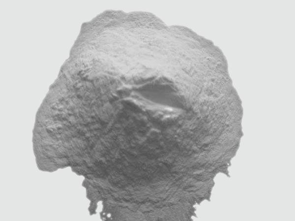 Ceramic Sand Powder